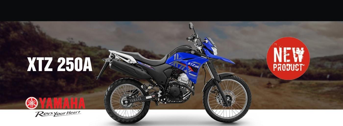 xtz250a-1